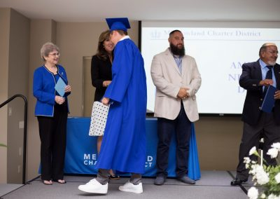 MCD-Graduation2018 (202)