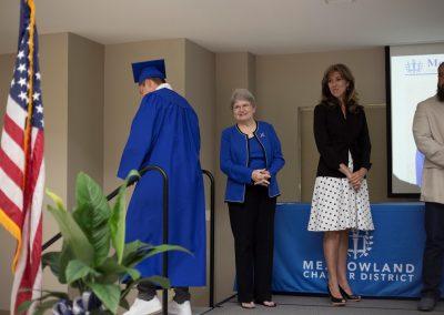 MCD-Graduation2018 (203)
