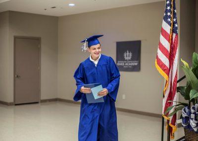 MCD-Graduation2018 (204)