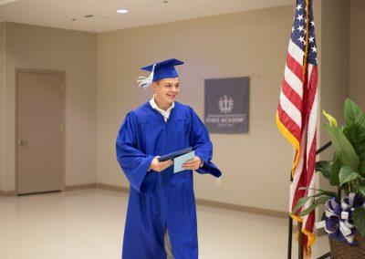 MCD-Graduation2018 (205)