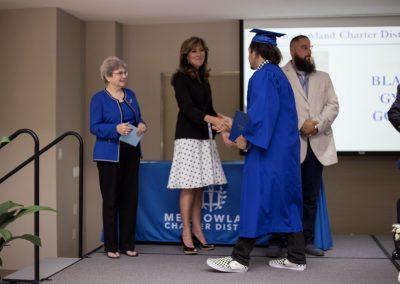 MCD-Graduation2018 (206)
