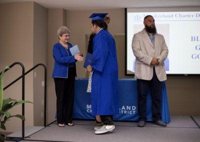 MCD-Graduation2018 (207)