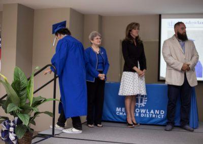 MCD-Graduation2018 (209)