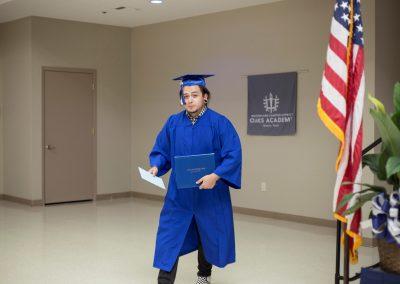 MCD-Graduation2018 (210)