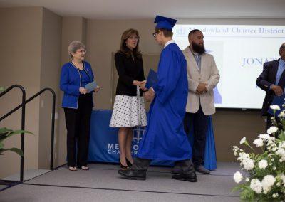 MCD-Graduation2018 (213)