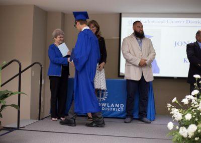 MCD-Graduation2018 (214)