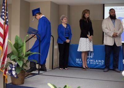 MCD-Graduation2018 (215)
