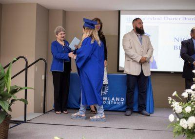 MCD-Graduation2018 (217)
