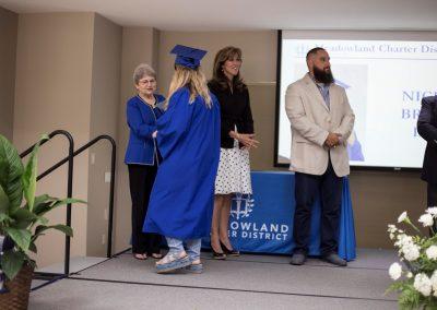 MCD-Graduation2018 (218)