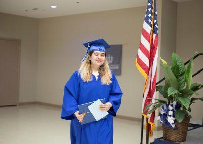MCD-Graduation2018 (219)
