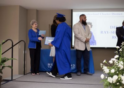MCD-Graduation2018 (220)
