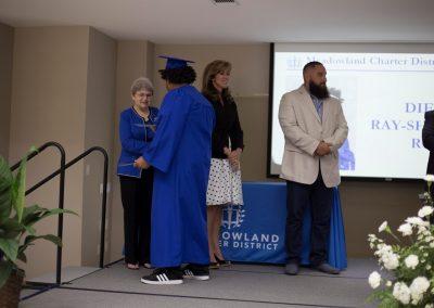 MCD-Graduation2018 (222)