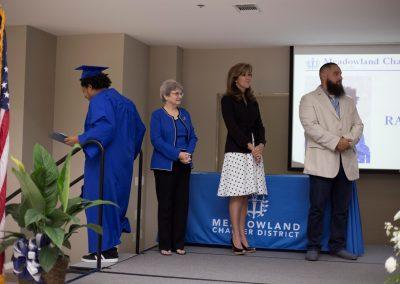 MCD-Graduation2018 (223)