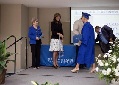 MCD-Graduation2018 (225)