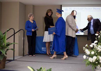 MCD-Graduation2018 (226)