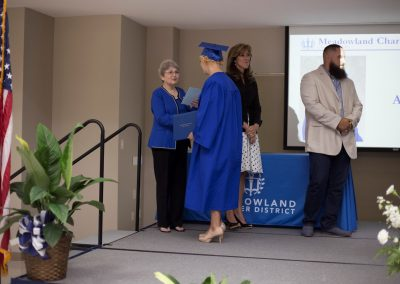 MCD-Graduation2018 (228)