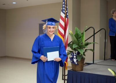 MCD-Graduation2018 (229)