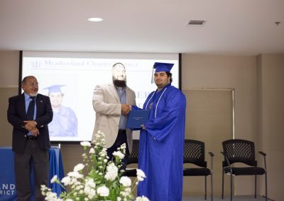 MCD-Graduation2018 (230)