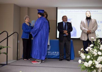 MCD-Graduation2018 (232)