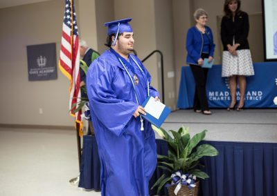 MCD-Graduation2018 (234)