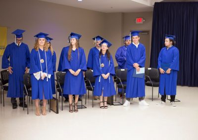MCD-Graduation2018 (238)