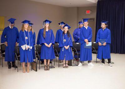 MCD-Graduation2018 (239)