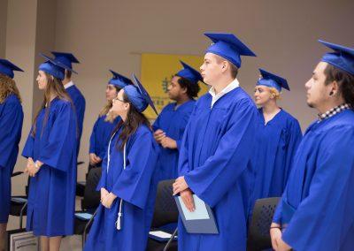 MCD-Graduation2018 (241)