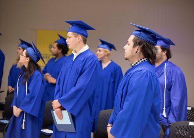 MCD-Graduation2018 (242)