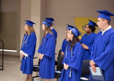 MCD-Graduation2018 (243)