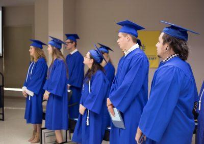 MCD-Graduation2018 (245)