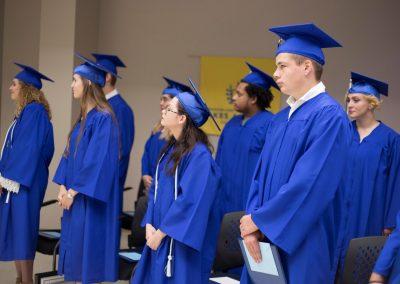 MCD-Graduation2018 (246)