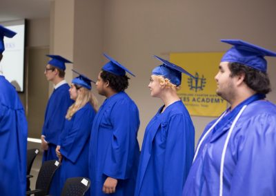 MCD-Graduation2018 (247)