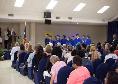 MCD-Graduation2018 (249)