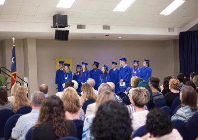 MCD-Graduation2018 (250)