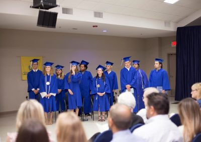 MCD-Graduation2018 (252)