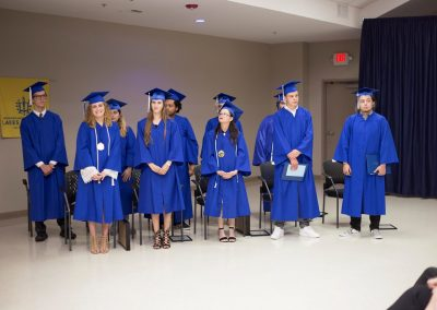 MCD-Graduation2018 (255)