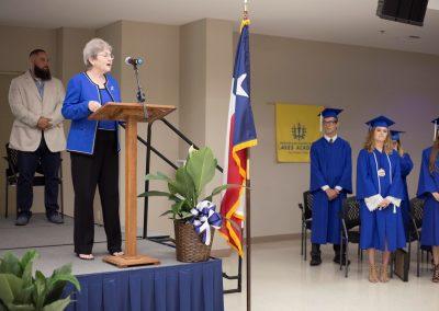 MCD-Graduation2018 (256)