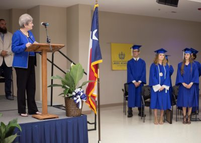 MCD-Graduation2018 (257)