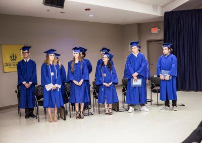 MCD-Graduation2018 (258)