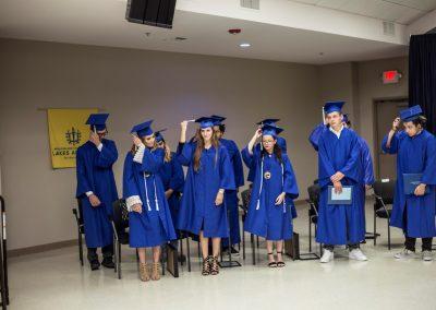 MCD-Graduation2018 (259)