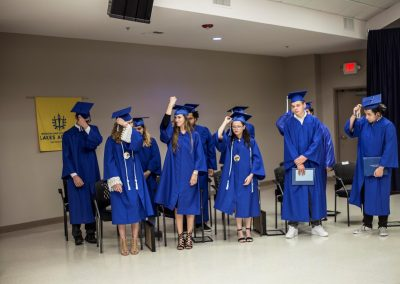 MCD-Graduation2018 (260)