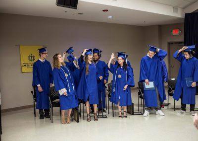 MCD-Graduation2018 (262)