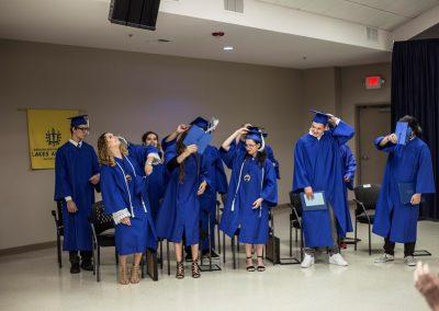 MCD-Graduation2018 (263)