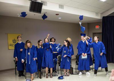 MCD-Graduation2018 (264)