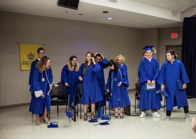 MCD-Graduation2018 (265)