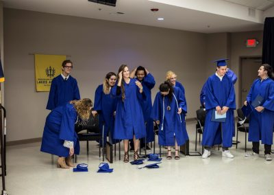 MCD-Graduation2018 (266)