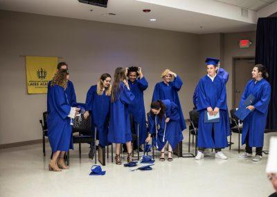 MCD-Graduation2018 (267)