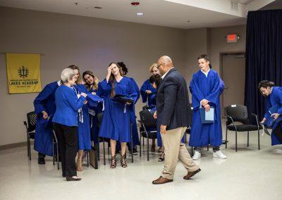 MCD-Graduation2018 (269)