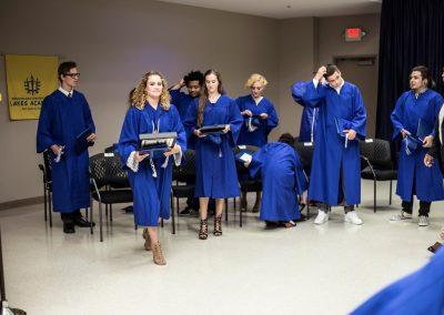 MCD-Graduation2018 (270)