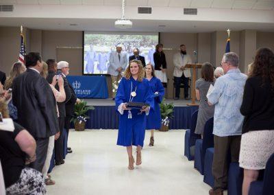 MCD-Graduation2018 (271)